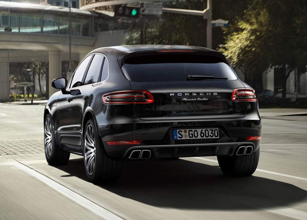 Porsche-Macan-Turbo-1