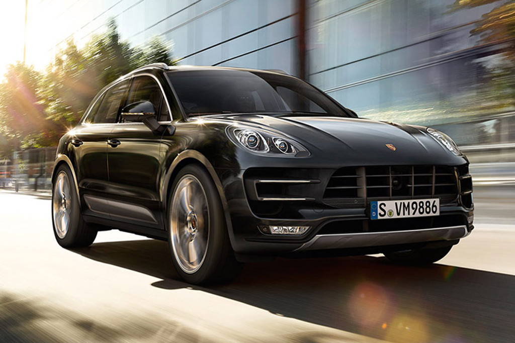porsche-macan-feature
