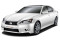 alfa-prokat-ru-2012-Lexus-GS-luxury-rent-car